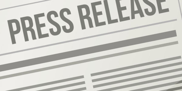 Free Press Release Tool Gives Businesses a Big Boost