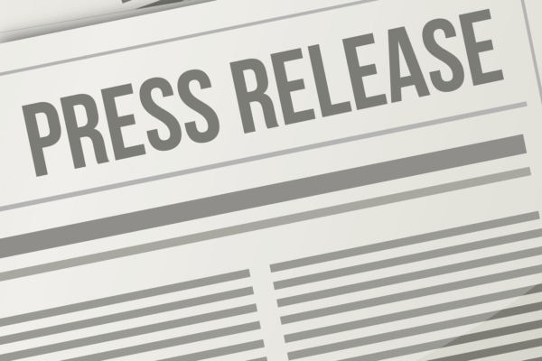 Free Press Release Tool Gives Businesses a Big Boost teaser image
