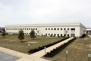 Navistar Direct Marketing Locates to Frederick – Brings 200 New Jobs