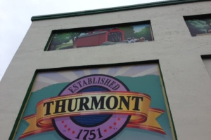 Thurmont Economic Development Ramps Up Marketing Efforts and Welcomes New Businesses