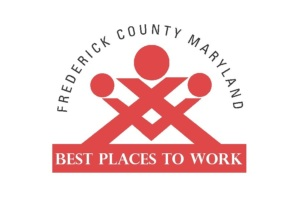 Nominations Open for the Frederick County Best Places to Work