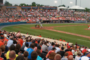 Frederick County Economic Development to Launch HomegrownFrederick.com at Keys Game
