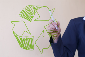 7 Steps to Recycling Right for Businesses in Frederick County
