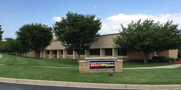 Fitzgerald Auto Mall Frederick >> Discover Frederick Maryland