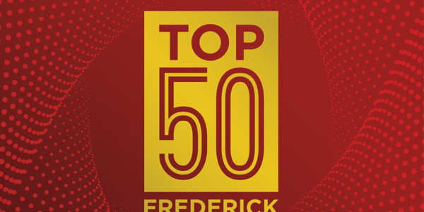 Revealed: Frederick's Top 50 CEOs