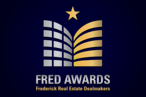 Frederick County Announces the 2019 Frederick Real Estate Dealmakers Awards