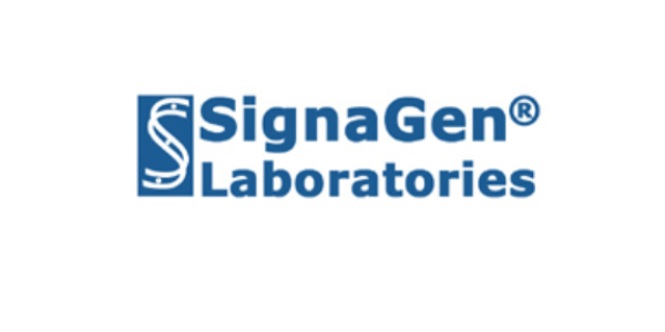 Fast-growing gene therapy services and products company selects Frederick County for new home – SignaGen Laboratories