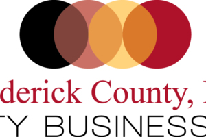 Frederick County Future Minority Business Leaders Program Now Accepting Applications