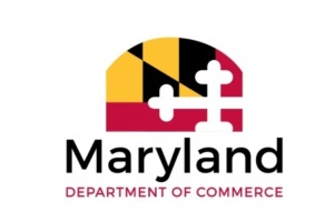 Maryland COVID-19 Emergency Relief Manufacturing Fund