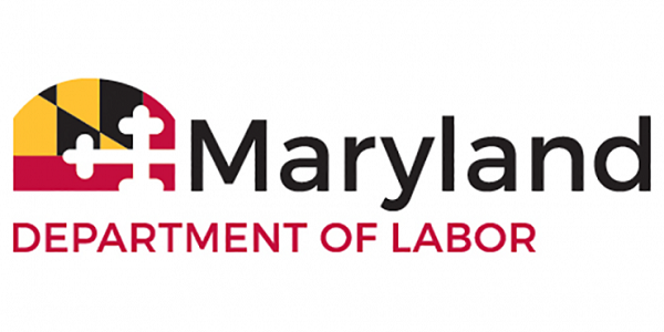 $600 Payments Begin Today, Marylanders Eligible for Pandemic Unemployment Assistance Benefits Can Apply Next Friday April 24