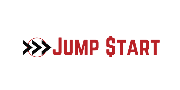 Jump Start Grants Available to Frederick County Small Businesses