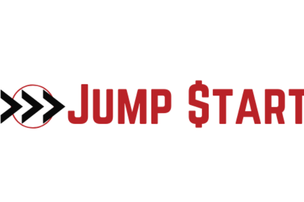 Jump Start Grants Available to Frederick County Small Businesses teaser image