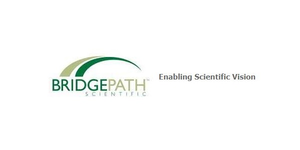 BridgePath Scientific Committed to Their Employees and Community