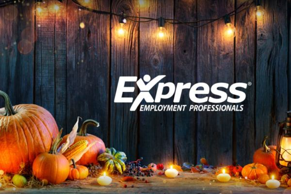 Express Employment Professionals  teaser image