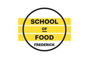 Introducing: School of Food Frederick