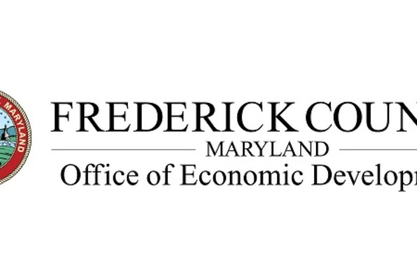 Frederick County Economic Development Directors Champion Growth teaser image