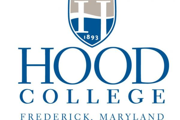 Hood College Career and Internship STEM Expo image