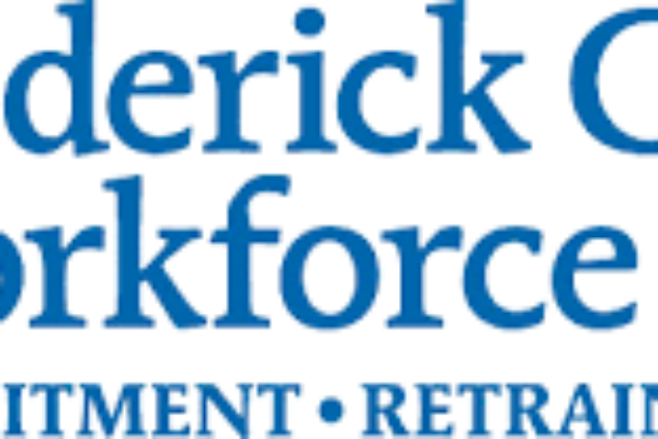 Discover frederick maryland blueprint for employment success a free workshop for job seekers malvernweather Image collections
