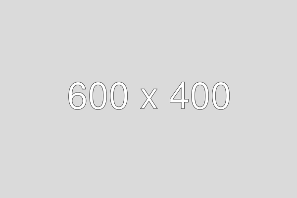2018 Technology Showcase image