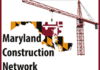 Construction Networking Event: What Works & What Doesn't - Frederick County teaser image