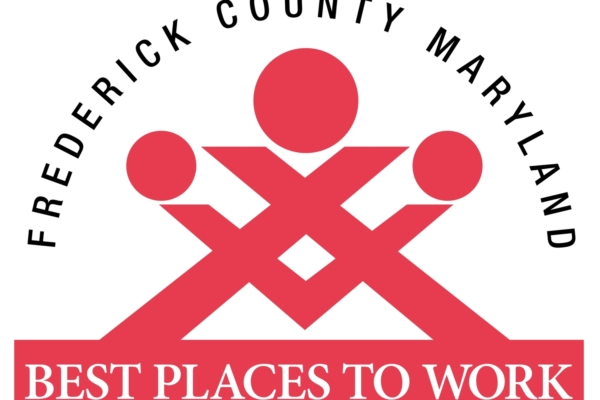 Nominations Open for Best Places to Work image