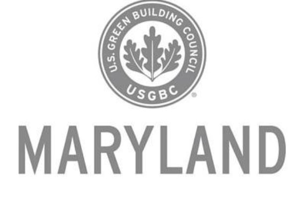 USGBC Maryland: How C-PACE Can Power Your Energy Potential image