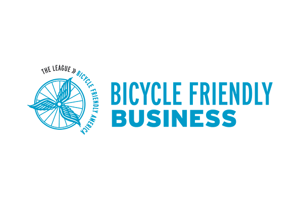 Bicycle Friendly Business Workshop image
