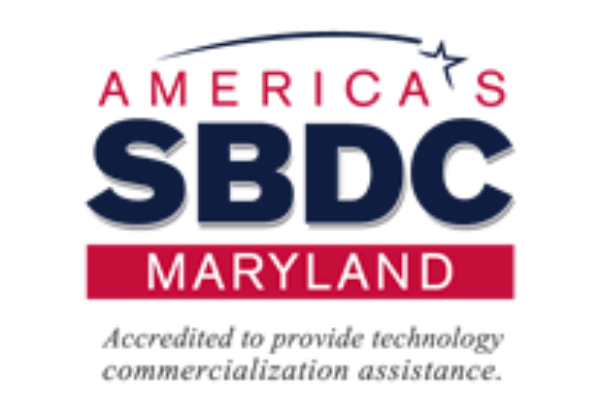 Secrets to Contracting with the State of Maryland image